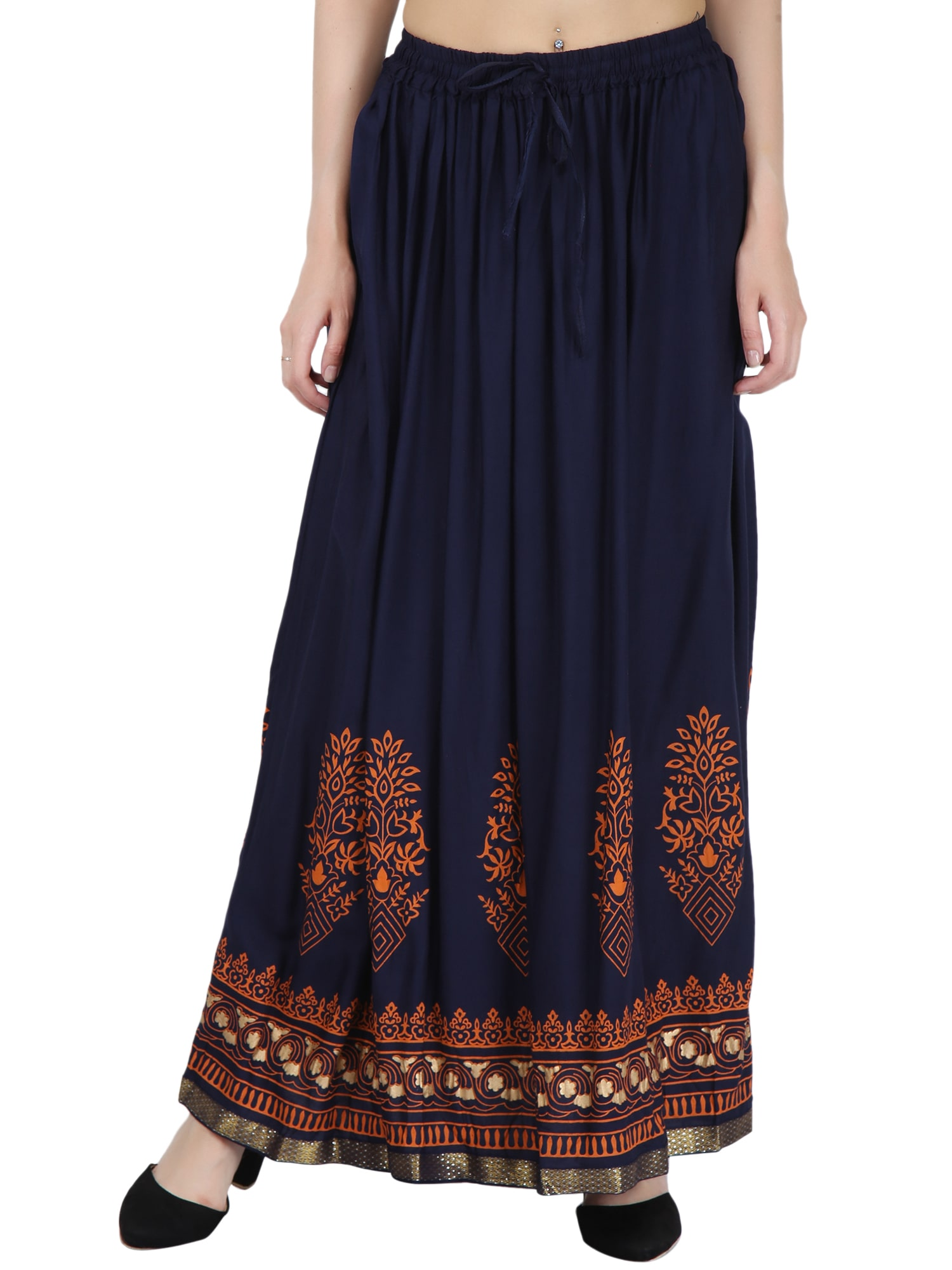 https://assetscdn1.paytm.com/images/catalog/product/A/AP/APPDECOT-PARADIINDI3243488E8F73/0..jpg