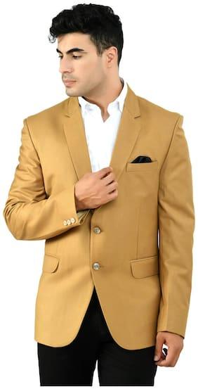 Men Party Waistcoat