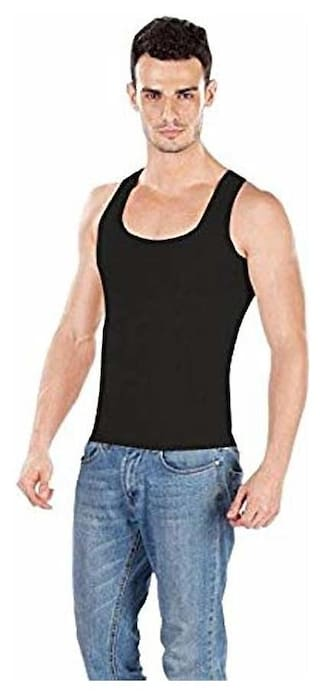 6a56656d64 Buy DERMAWEAR ZENRIK ABDOMEN MENS SHAPEWEAR Online at Low Prices in ...