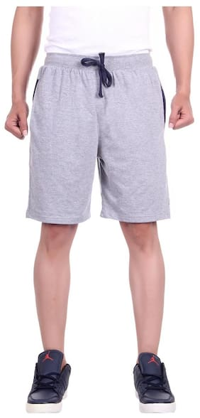 c07ab406722d Men s Shorts - Buy Shorts and 3 4 Shorts for Men Online at Paytm Mall