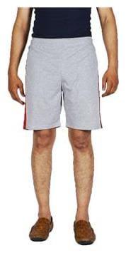 DFH Grey Shorts