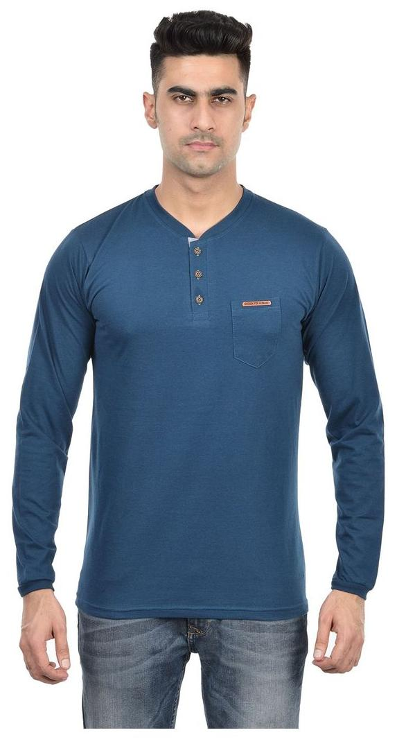 https://assetscdn1.paytm.com/images/catalog/product/A/AP/APPDFH-MEN-BLUEJAIN2885576C3CE6E/a_0..jpg