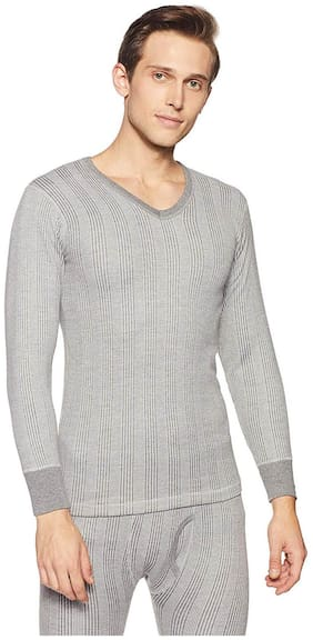 Men Cotton Thermal