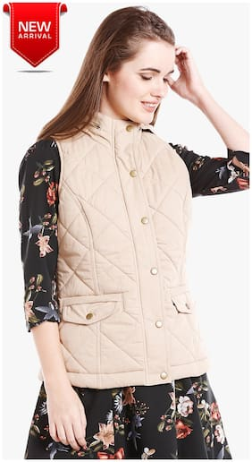 4b6c8f91472d Jackets for Women - Buy Ladies Leather Jackets Online at Paytm Mall