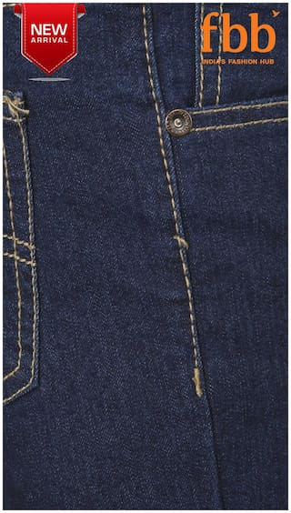 Raw Jeans Slim Blue Fit amp;C DJ q8XOx5naw