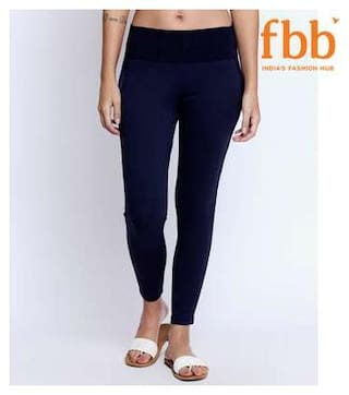 DJ&C Women Blue Skinny fit Jeans