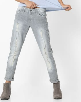 8e986ade0d1c7 Ladies Jeans & Jeggings - Buy Denim Jeans & Jeggings for Women Online