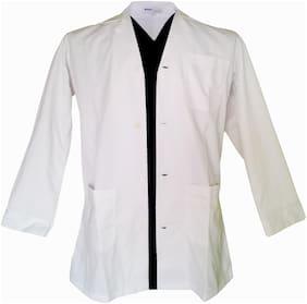Doctor coat Male