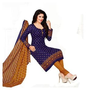 34d231ec38 Dress Material - Buy Silk, Cotton Dress Material for Women Online ...