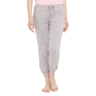 Dreamz by Pantaloons Womens Joggers