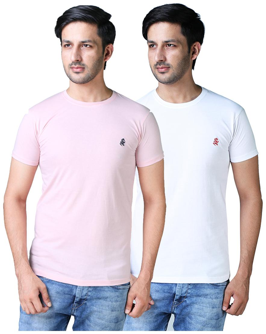 https://assetscdn1.paytm.com/images/catalog/product/A/AP/APPDRRAGON-MEN-SHOP2469563CA168B7/1563019756214_0..jpg