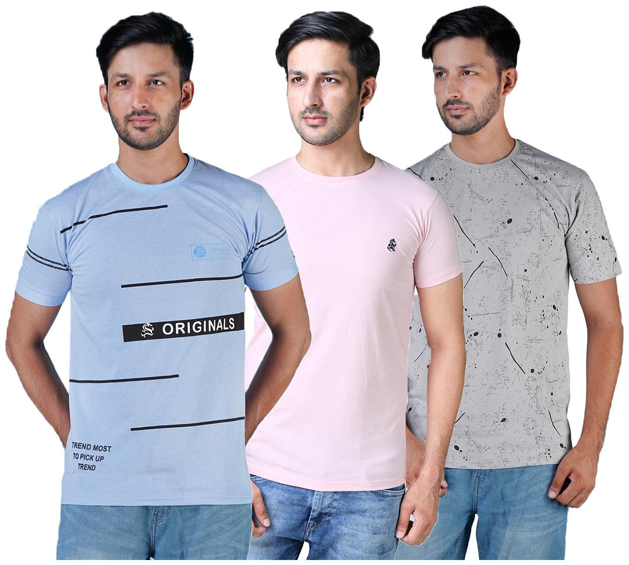 https://assetscdn1.paytm.com/images/catalog/product/A/AP/APPDRRAGON-MEN-SHOP2469568A8ED4B4/1565611143716_3..jpg