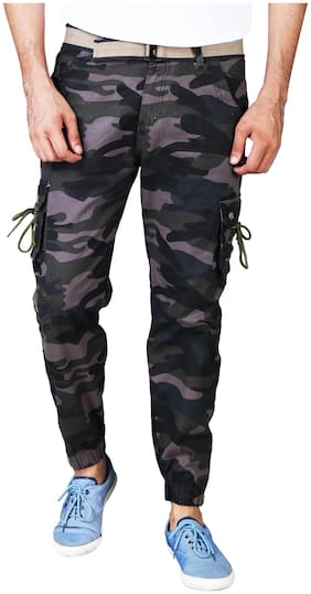 Cargos Pack Of 1