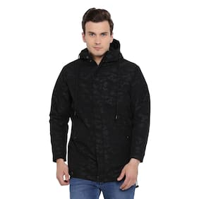 7df811711 Jackets for Men - Buy Men s Leather Jackets