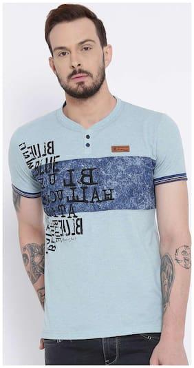 Duke Sky Mix T-Shirt