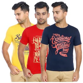 1bf089f55 T shirts for Men - Buy Branded T-shirts, Polo T-shirts, Full Sleeve ...