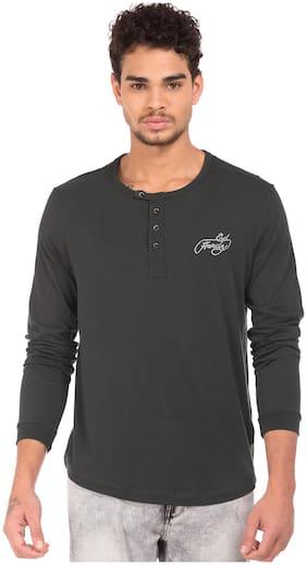30c408595 Ed Hardy Mens Tshirts | Buy Ed Hardy Tshirts Online at Paytm Mall