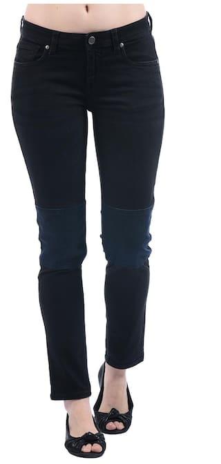 Ed Hardy Women Casual Jean