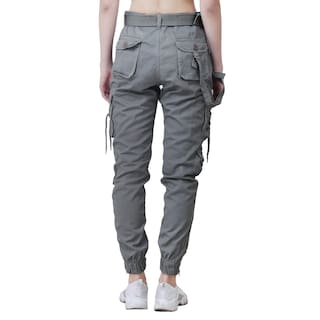 Editlook Jogger Women's Editlook Women's Cargo Women's Jogger Editlook Cargo qSZgqrvO