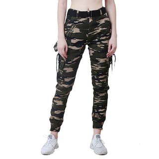 Women's Editlook Jogger Women's Cargo Editlook Jogger Women's Editlook Cargo Iax5Cw8qZ