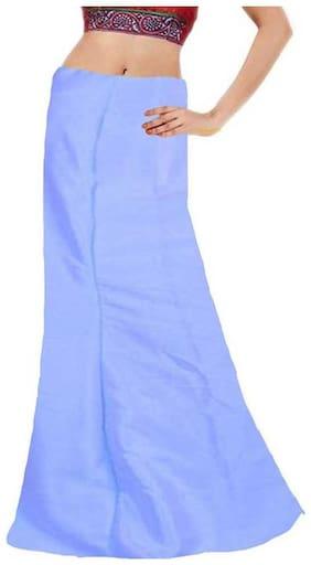 Women Solid Petticoat