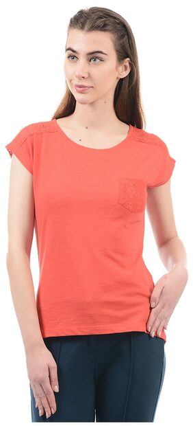 Elle Women Casual Top