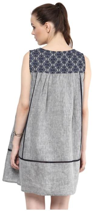 dress Short Short Short Embroidered Short dress Short Embroidered Embroidered Embroidered dress Embroidered dress wAfnqxTtC