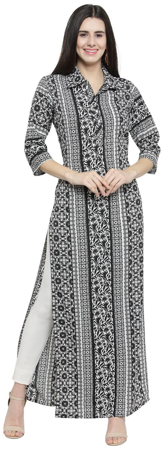 https://assetscdn1.paytm.com/images/catalog/product/A/AP/APPENCHANTED-DRED45714A0BC79A0/1562974520391_0..jpg