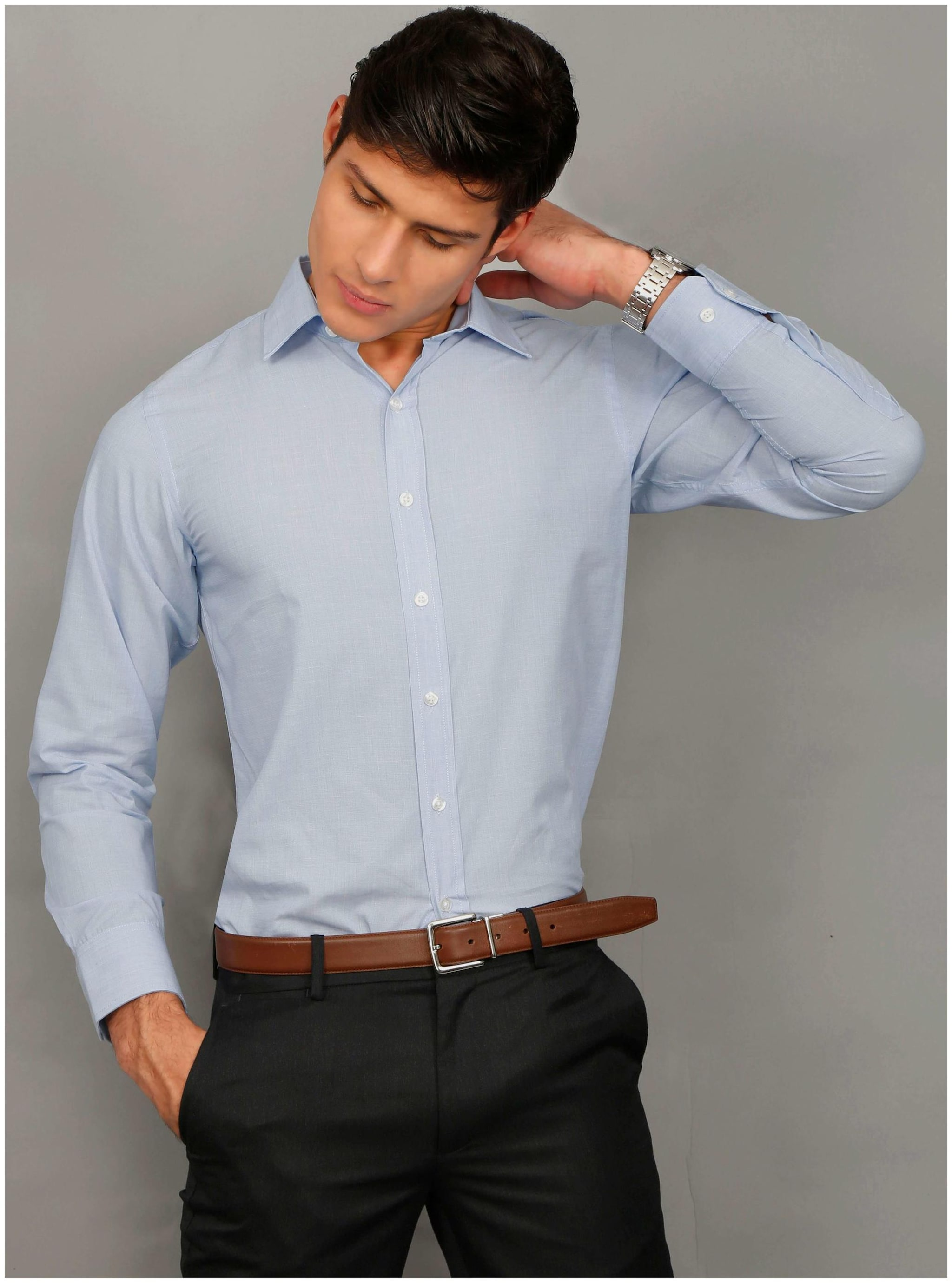 https://assetscdn1.paytm.com/images/catalog/product/A/AP/APPENSO-MEN-BLUENSO96039239E2B9F8/1563055100565_8.jpg