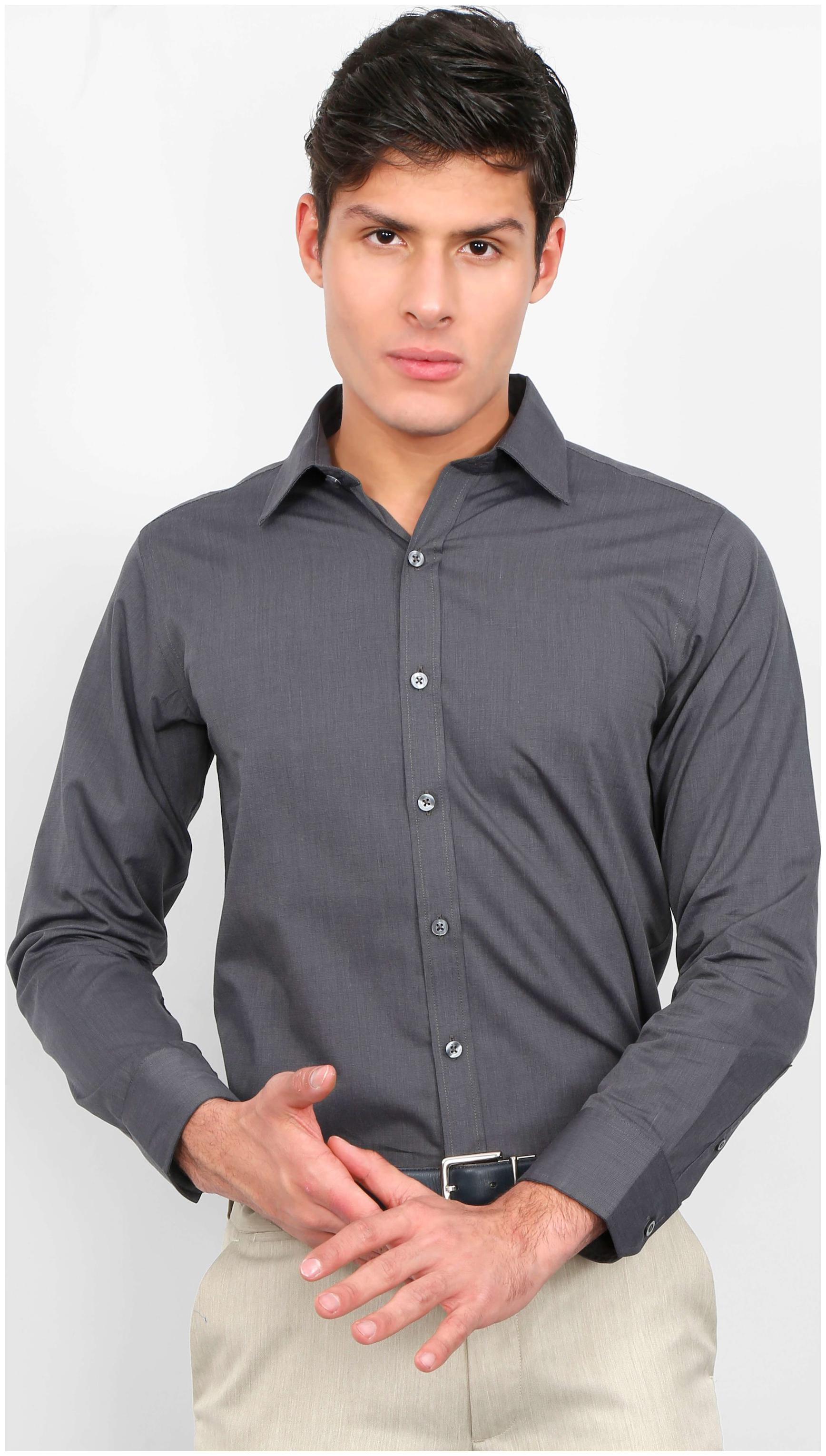 https://assetscdn1.paytm.com/images/catalog/product/A/AP/APPENSO-MEN-DARENSO960392D68C0AB7/1563054385039_8.jpg