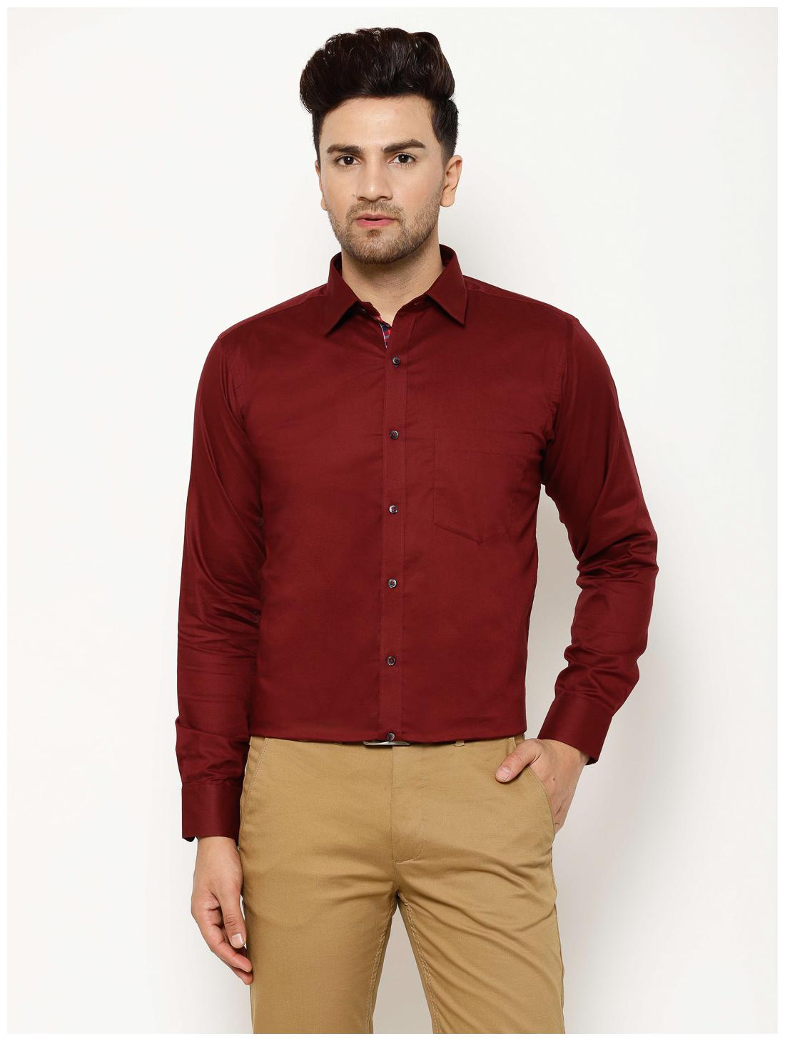 https://assetscdn1.paytm.com/images/catalog/product/A/AP/APPEPPE-COTTON-EPPE1157826FA87AFE3/1611904164058_0..jpg