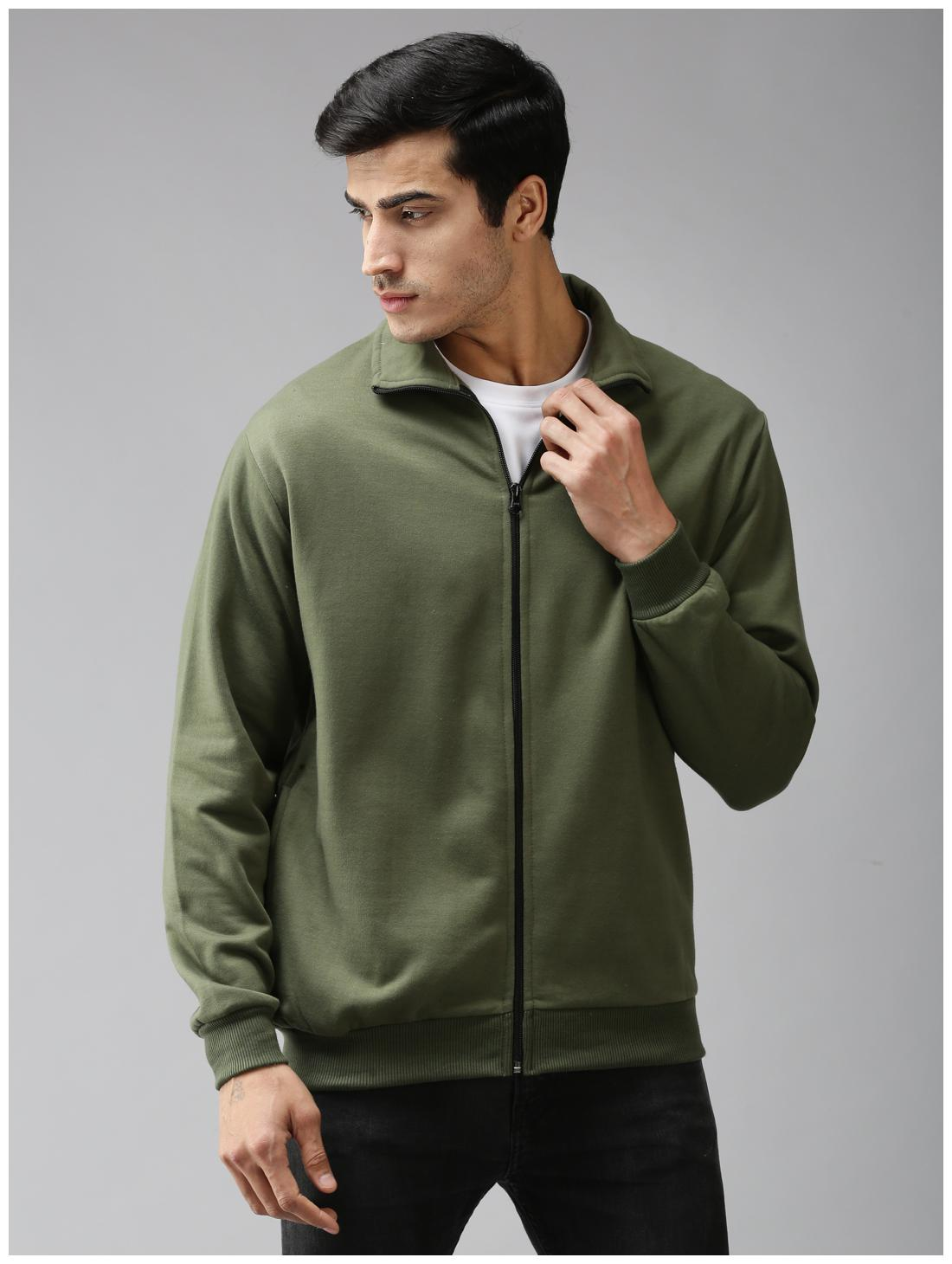 https://assetscdn1.paytm.com/images/catalog/product/A/AP/APPEPPE-FLEECE-EPPE11578267205E554/1599810879124_0..jpg