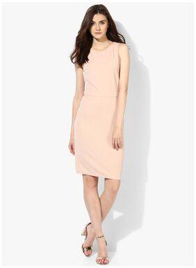 Esbeda Dress