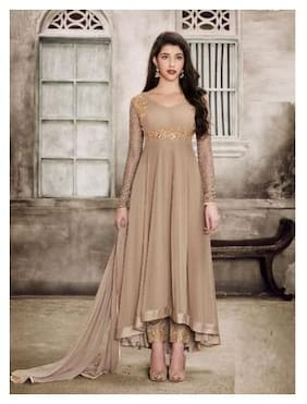 15c98aefd7 Ethnic Gowns - Designer & Party Gowns for Women at Upto 70% Off