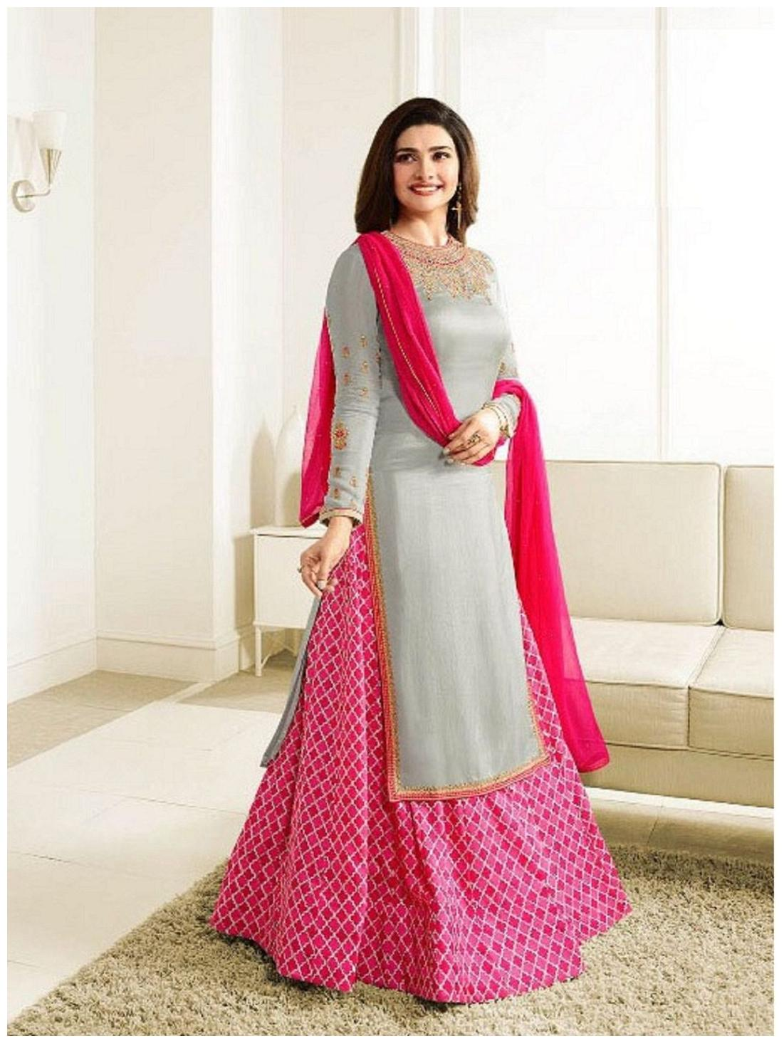 https://assetscdn1.paytm.com/images/catalog/product/A/AP/APPETHNIC-YARD-RASA7142116591F20A/a_0..jpg