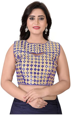 Blouse Pack of 1