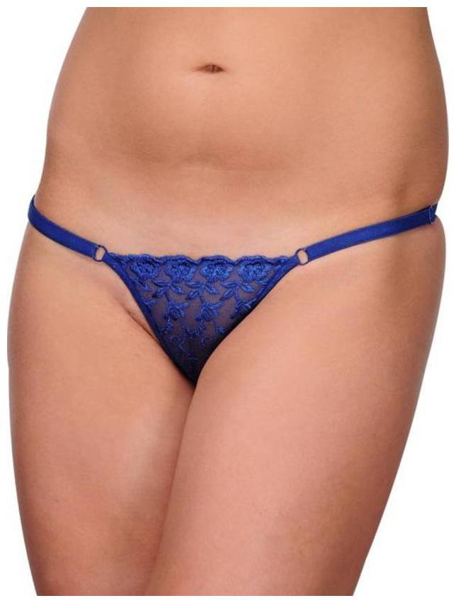 6e4a172f8698 https://assetscdn1.paytm.com/images/catalog/product/. Fashion Comfortz  Women Girls Ladies Undergarments Innerwear;Thong;G-String;Women's Cotton