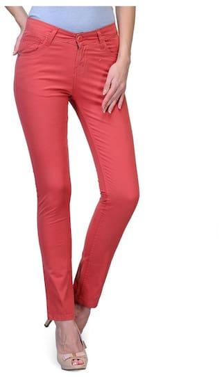 Fashion Cult Trouser