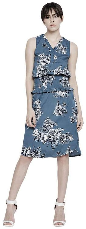 c968d0df45b OXOLLOXO Dresses Prices | Buy OXOLLOXO Dresses online at best prices ...