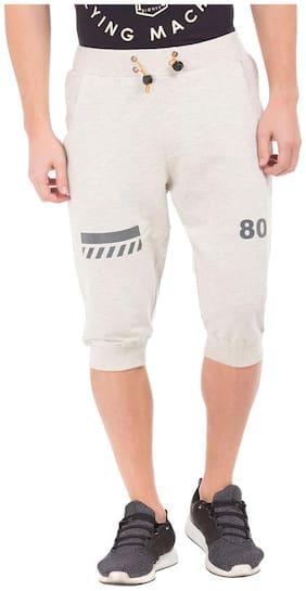 Regular Shorts