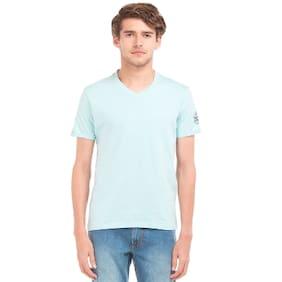 Teamspirit Kids Clothing India Online