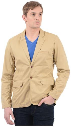 5b6ec3b724 Suits & Blazers for Men : Buy Men's Suits & Blazers Online at Best ...