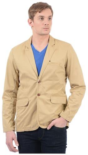 178bbb776 Suits   Blazers for Men   Buy Men s Suits   Blazers Online at Best ...
