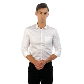 Casual Shirts for Men – Buy Casual Slim Fit Shirts Online @ Best ...