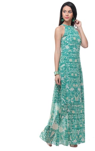 Dress Spirit Long Free Free Dress Long Spirit dZq0Pwx6CZ