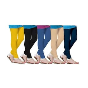 e8355ded5bd6a9 Fronex India Leggings Prices | Buy Fronex India Leggings online at ...
