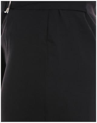 Wrap Front Trousers Front Wrap Front Trousers Front Trousers Wrap xpnq7SUI