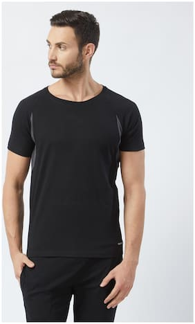 Fruit of the Loom MST01 Play Solid Men's Sport Tee