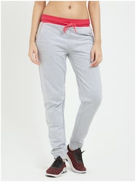 Women Regular Fit Track Pants ,Pack Of 1
