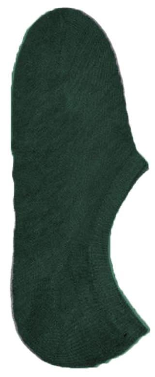 Stylish For Wear Fashion And Jeans Blue Fuego Socks Women R0XwBqw